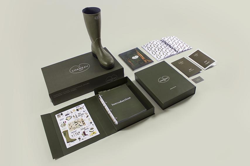 00-jeffpag-lechameau-boots-art-direction