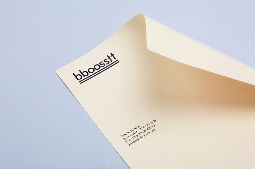 02-jeffpag-bboosstt-human-ressources-stationary