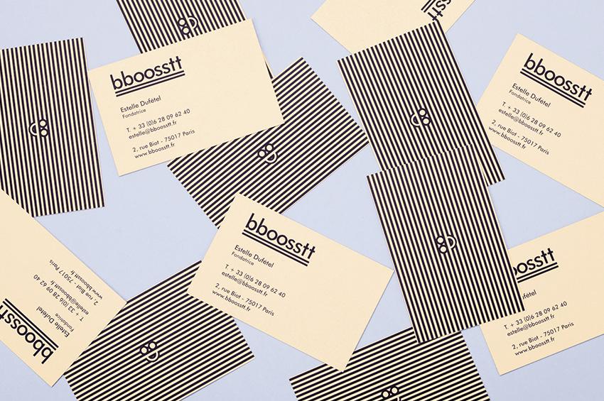 04-jeffpag-bboosstt-human-ressources-visit-cards