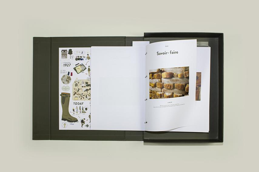 04-jeffpag-lechameau-boots-brand-book