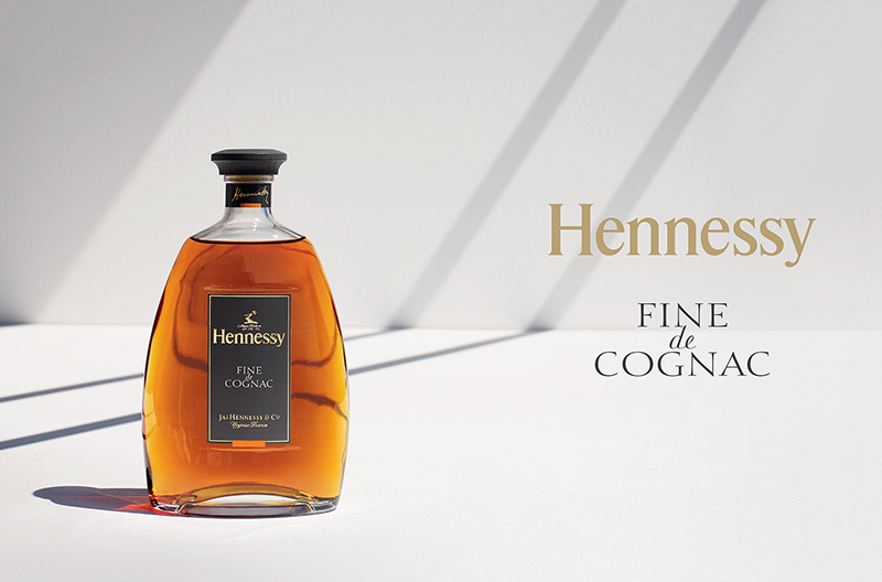 05-jeffpag-hennessy-finedecognac-campain
