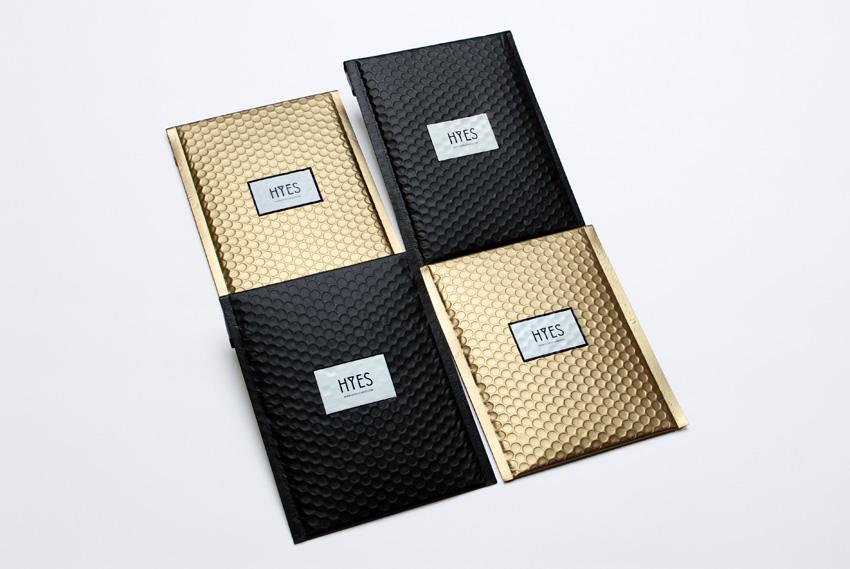 06-jeffpag-hyes-studio-packaging