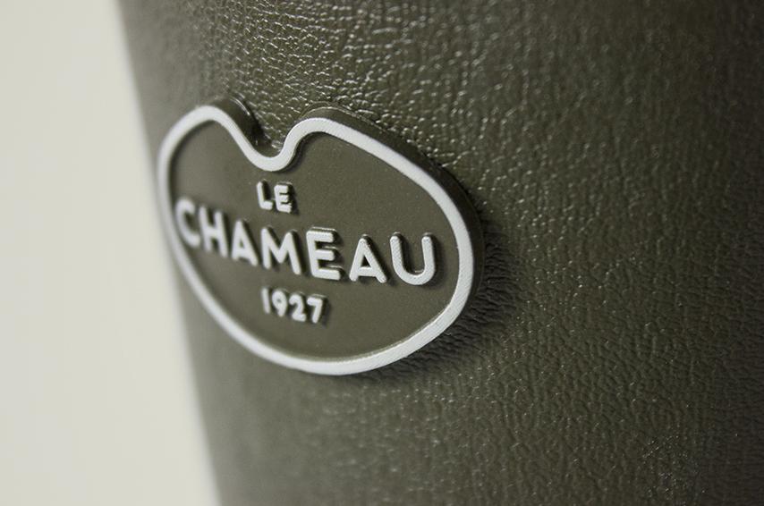 06-jeffpag-lechameau-boots-logo