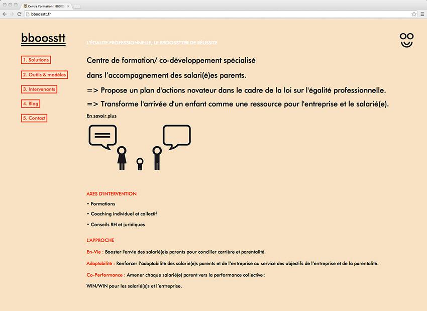 07-jeffpag-bboosstt-human-ressources-website