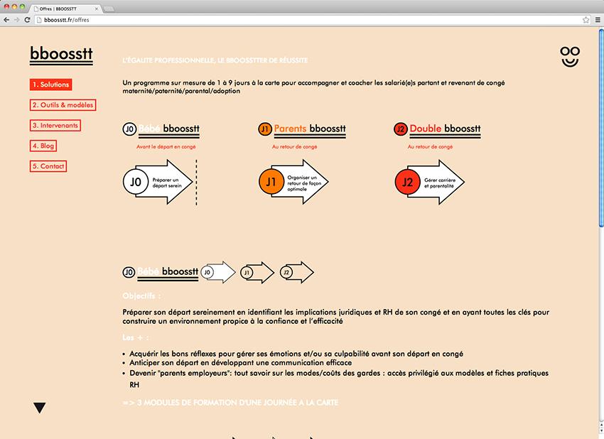 08-jeffpag-bboosstt-human-ressources-website