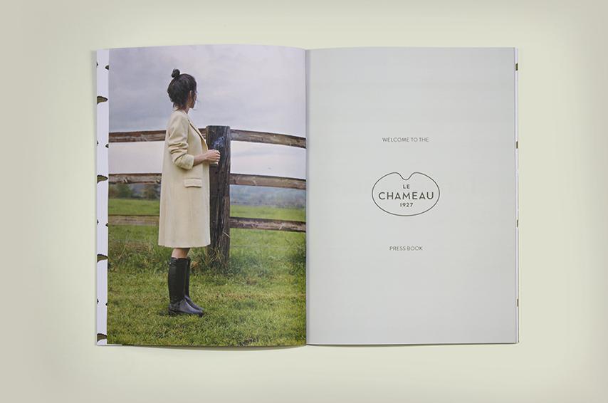 09-jeffpag-lechameau-boots-press-book