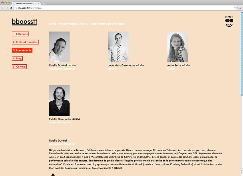 10-jeffpag-bboosstt-human-ressources-website