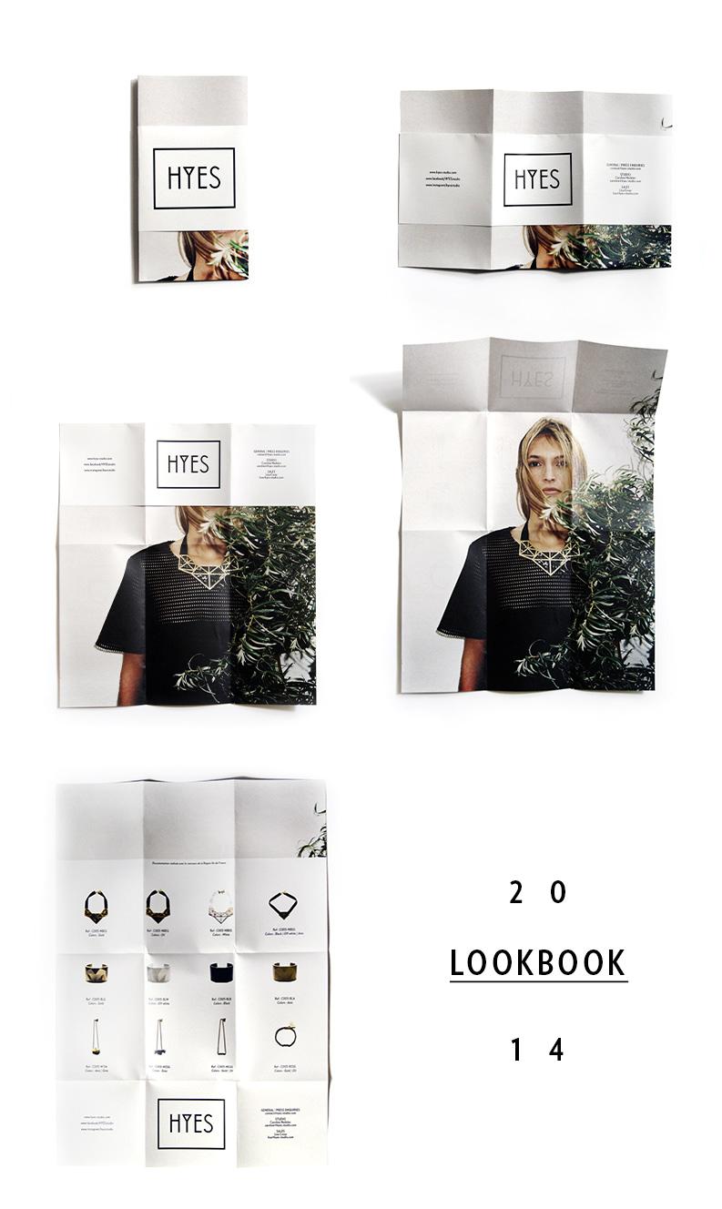 10-jeffpag-hyes-studio-lookbook