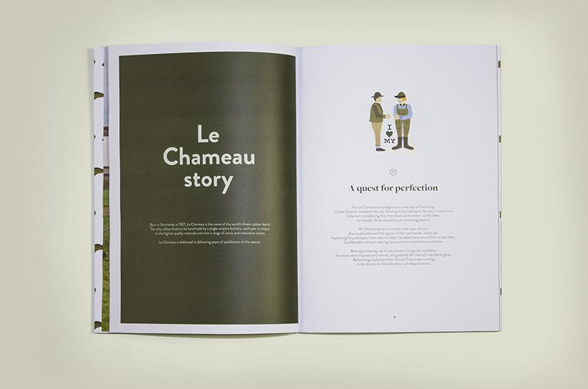 10-jeffpag-lechameau-boots-press-book