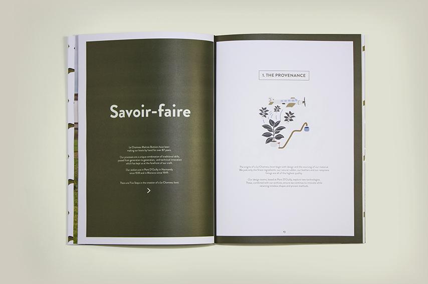 11-jeffpag-lechameau-boots-press-book