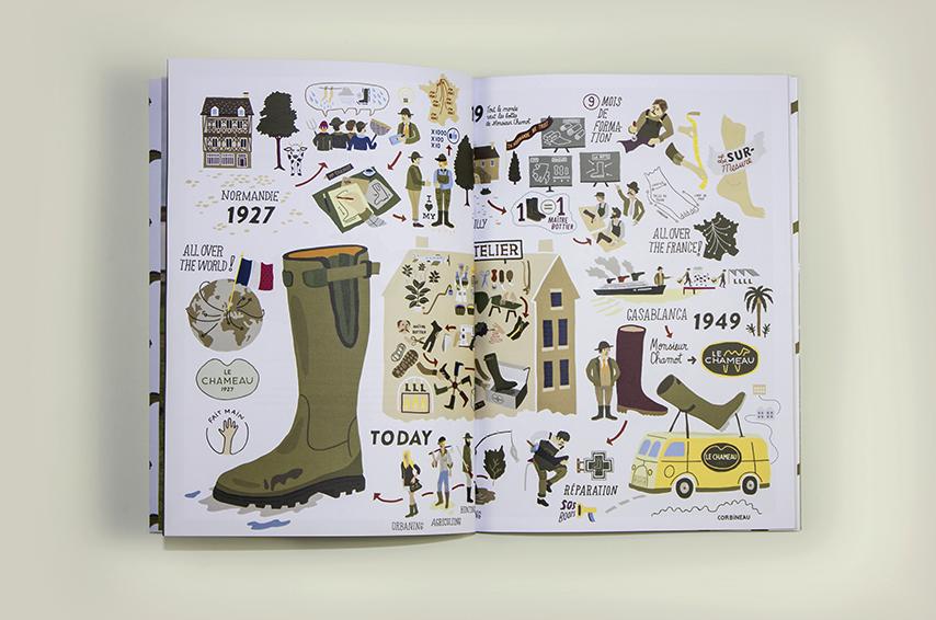 12-jeffpag-lechameau-boots-press-book