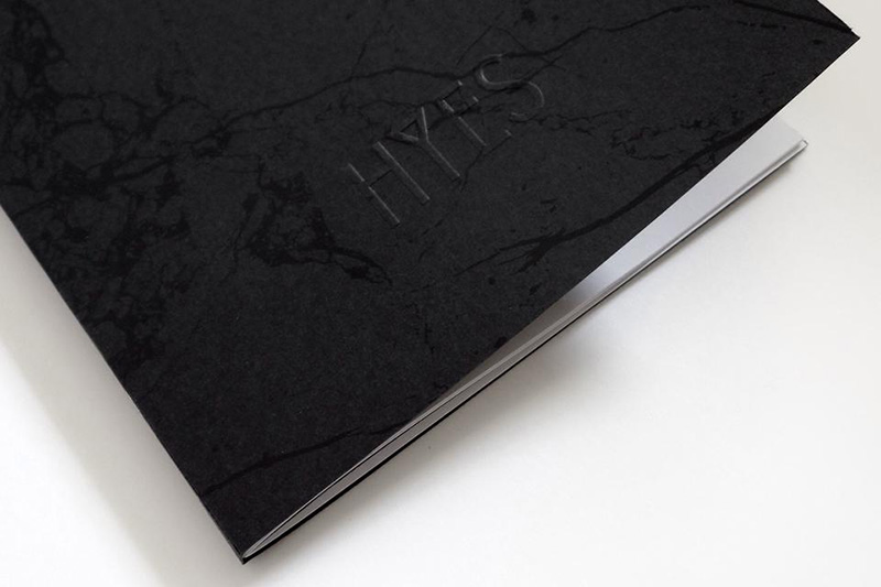 15-jeffpag-hyes-studio-lookbookgaufrage