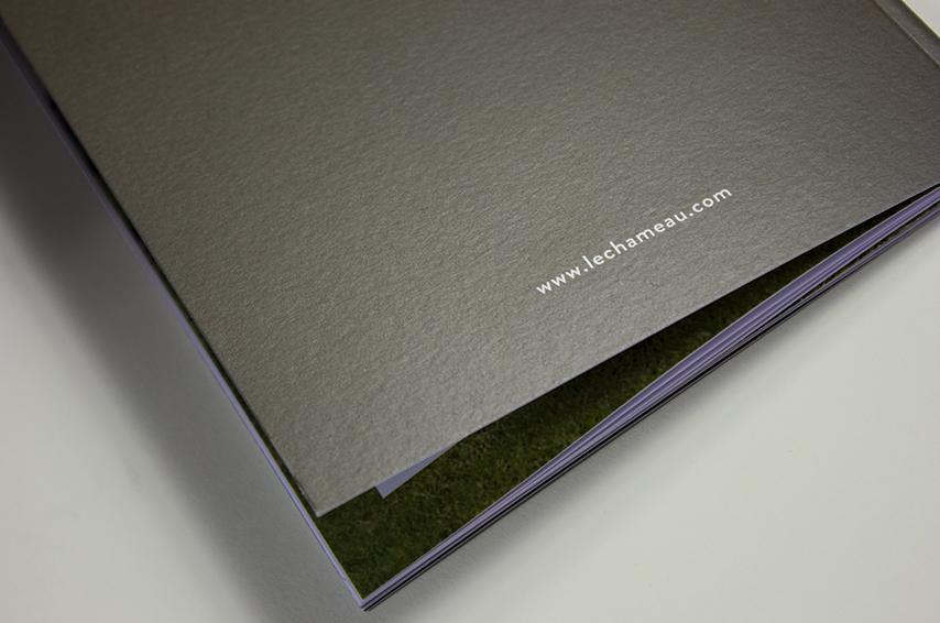 17-jeffpag-lechameau-boots-press-book