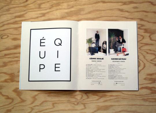 lapetitegrosse magazine 1 jeffpag