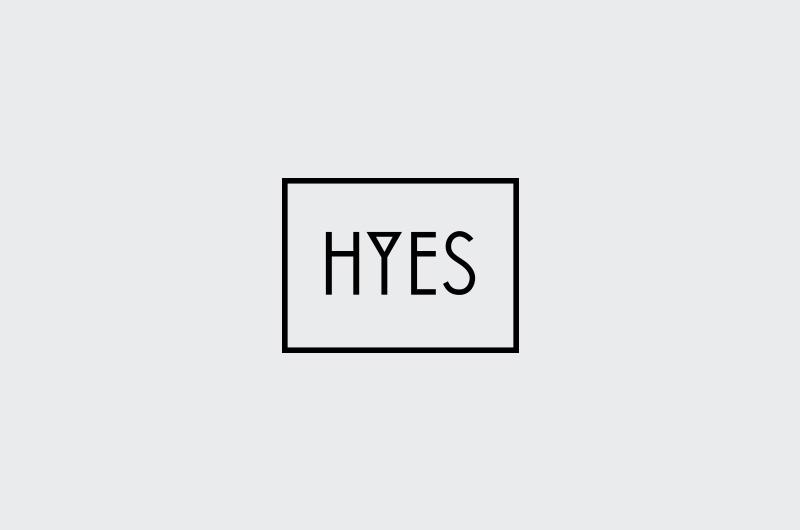 logo_hyes