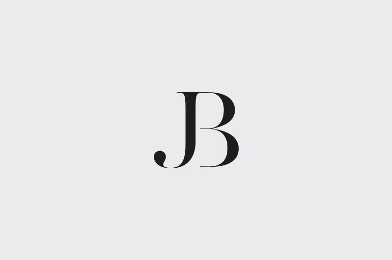 logo_julienbateau