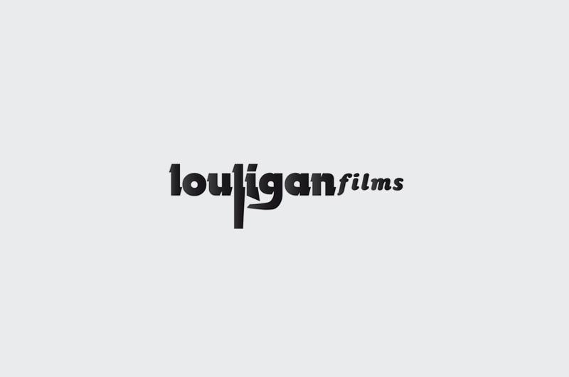logo_louligan