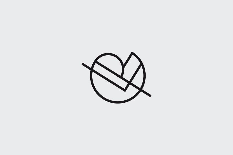 logo_lpg