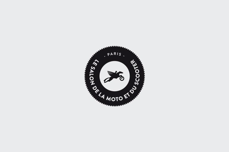 logo_mondialscooter