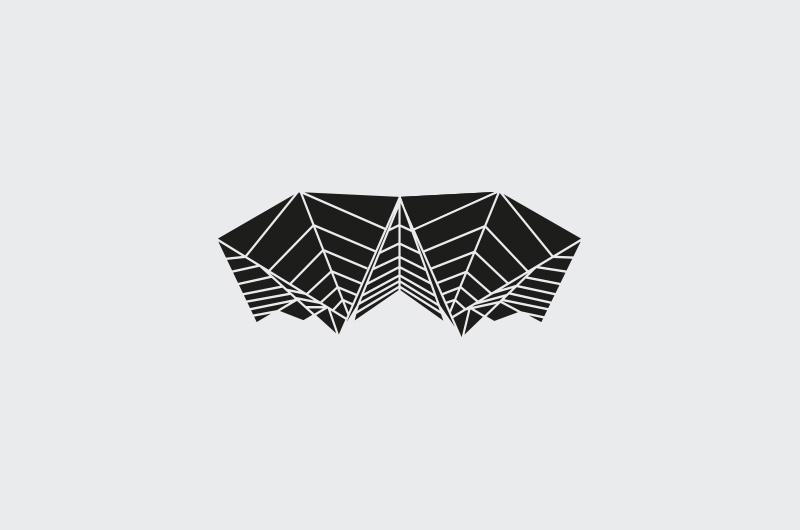 logo_peninsula