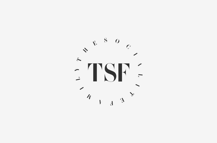 01thesocialitefamily_jeffpag