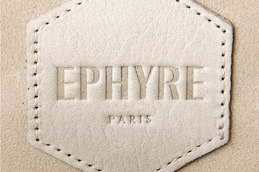 ephyre_jeffpag_cuir_logo
