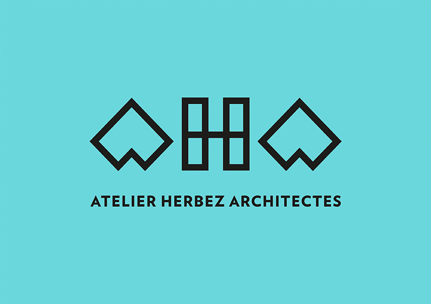 00-AHA-logo