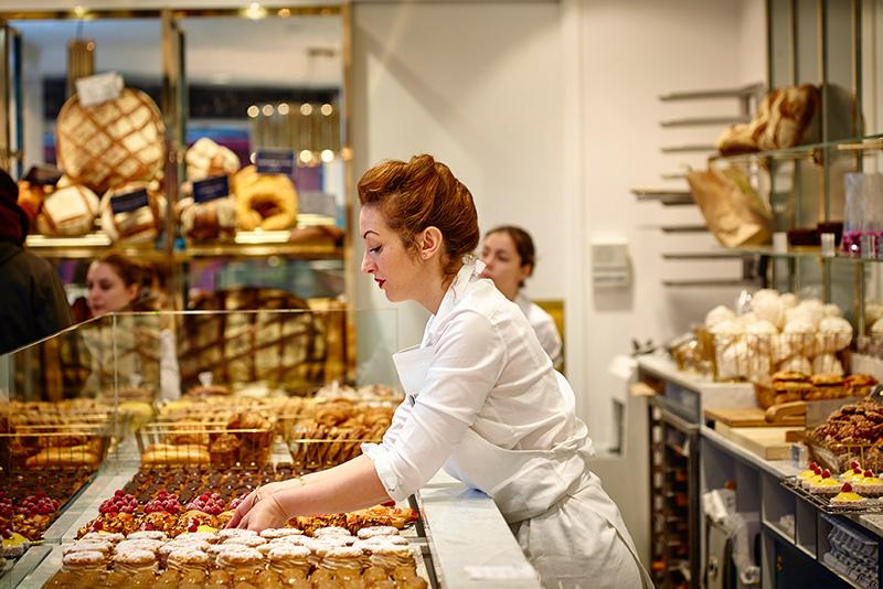 02-jeffpag-painpain-boulangerie-patisserie-interieur