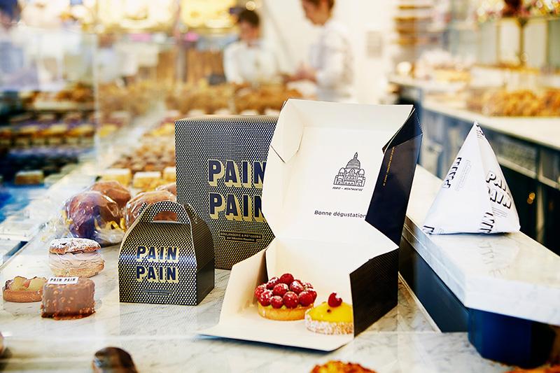 03-jeffpag-painpain-boulangerie-patisserie-packaging