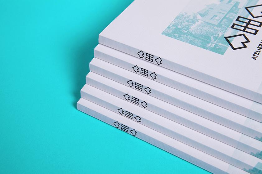 05-jeffpag-aha-herbez-architectes-books
