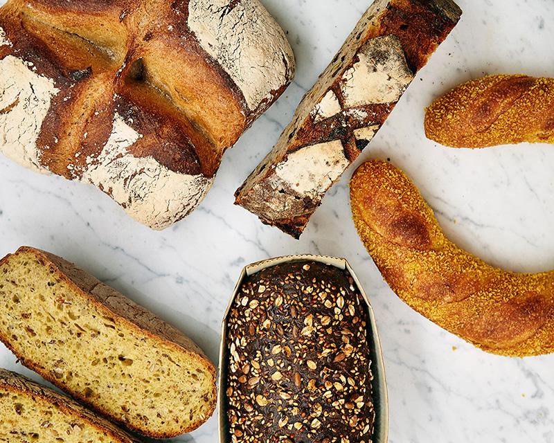 05-jeffpag-painpain-boulangerie-patisserie-pains