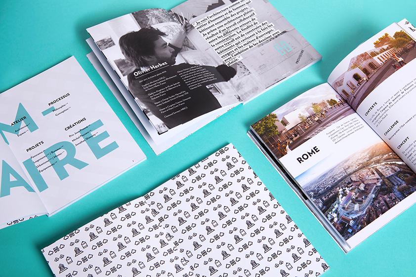 06-jeffpag-aha-herbez-architectes-book1