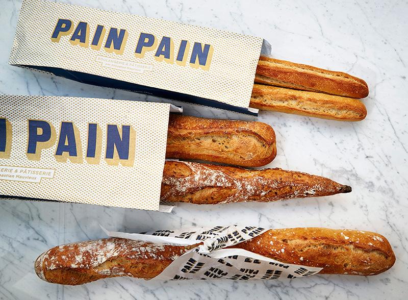 06-jeffpag-painpain-boulangerie-patisserie-emballages
