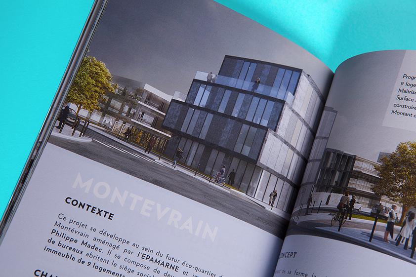 07-jeffpag-aha-herbez-architectes-details