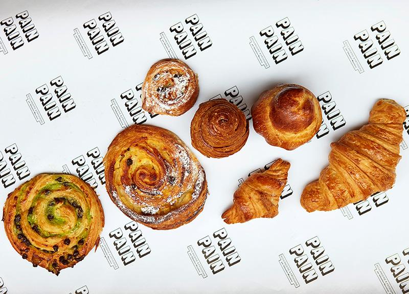 08-jeffpag-painpain-boulangerie-patisserie-branding