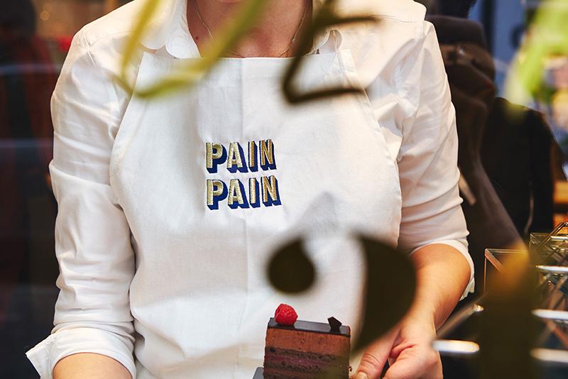 09-jeffpag-painpain-boulangerie-patisserie-logo
