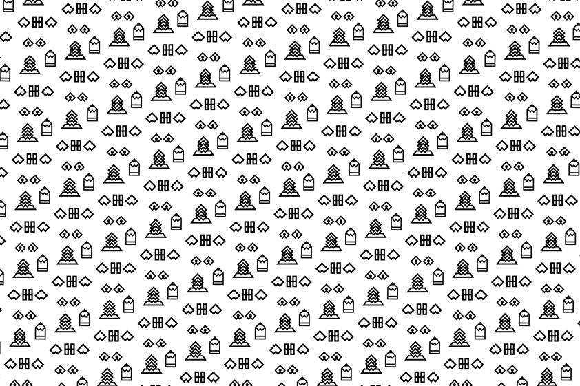 10-jeffpag-aha-herbez-architectes-pattern
