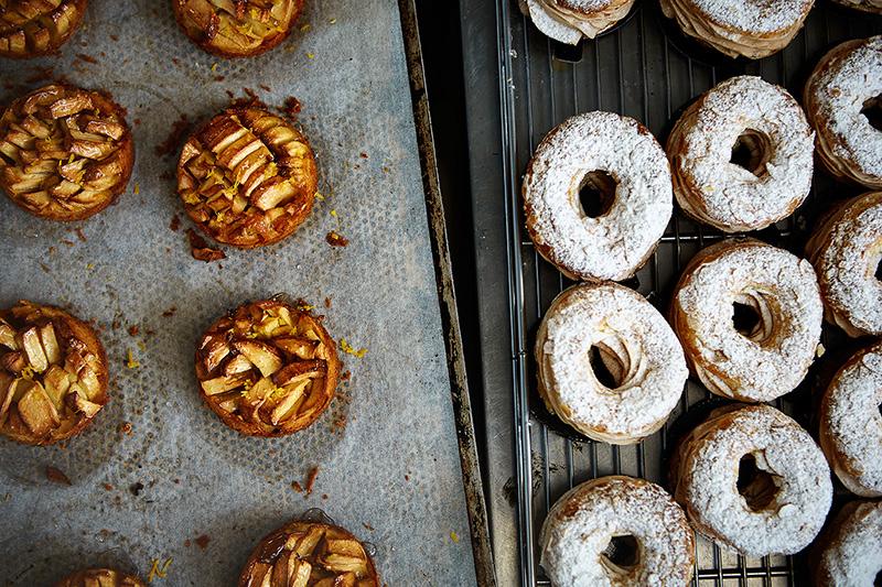 11-jeffpag-painpain-boulangerie-patisserie-inprogress