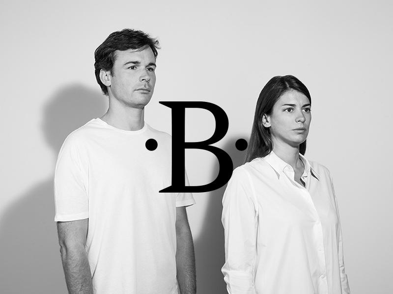 01-bateaumagne-logo-jeffpag
