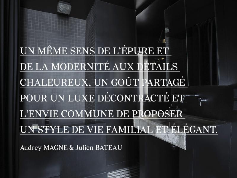 03bateaumagne-manifesto