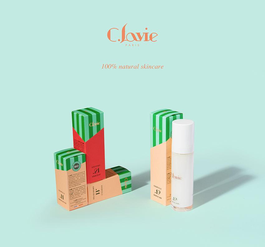 01-C.lavie-cosmetiques
