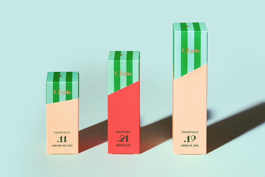 02-C.lavie-cosmetiques