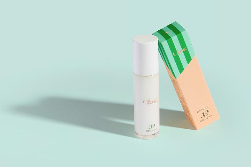 06-C.lavie-cosmetiques
