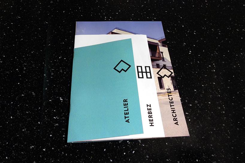 aha-littlebook1