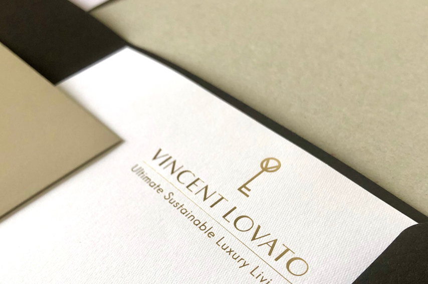 vincent lovato branding